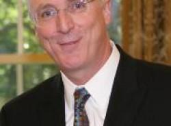 Irish Network Colorado to Bring Ambassador Michael Collins to Colorado