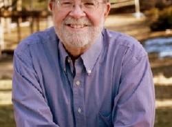 In Memory of Michael Reid..