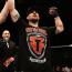 Colorado's 'Donnybrook' Headed for UFC Dublin