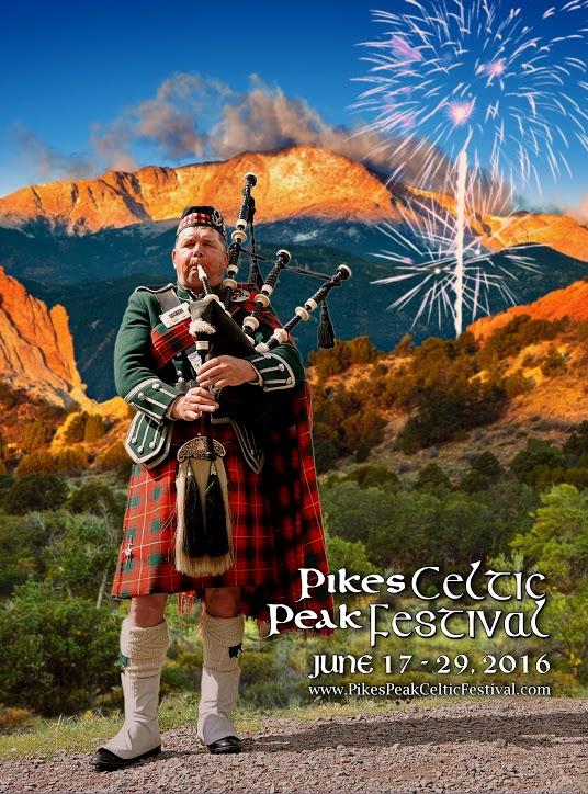 Pikes Peak Ad 2016 May CC (2)