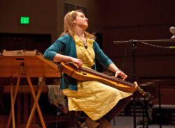 Colorado Dulcimer Festival: Concerts, Workshops and More February 3-4