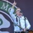Flogging Molly in Denver Saturday May 13 at Fillmore Auditorium!