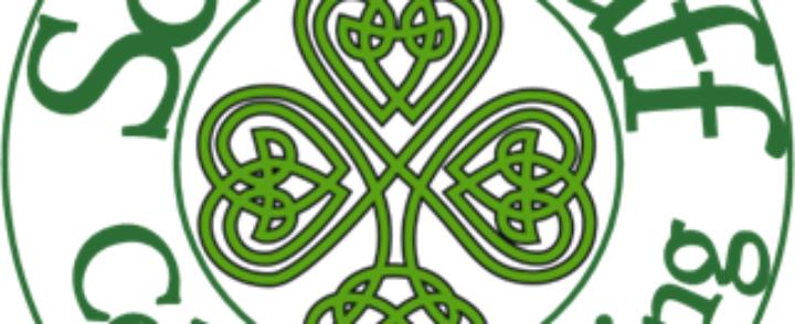 Inaugural Scottsbluff Celtic Gathering  Celebrates Heritage and History  May 19 – May 21