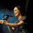 Julie Fowlis: Music of the Scottish Isles, October 13
