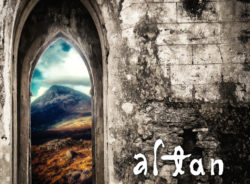 "Altan releases new music ""Gap of Dreams"" March 2, Perform March 3 at Swallow Hill in Denver"