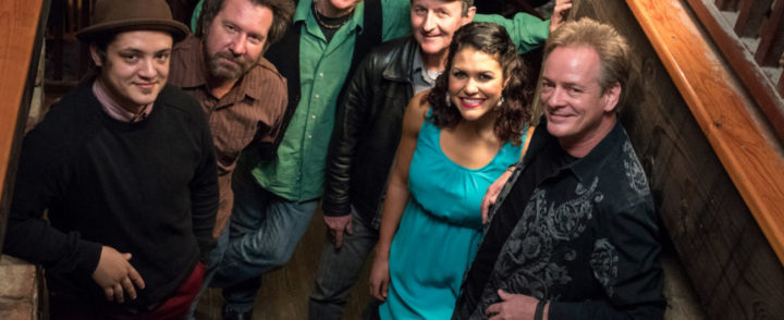 The Colorado Irish Festival  July 13-15 at Clement Park