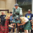 Colorado Scottish Fest in Edgewater August 4 & 5