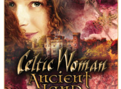 Celtic Woman at Red Rocks