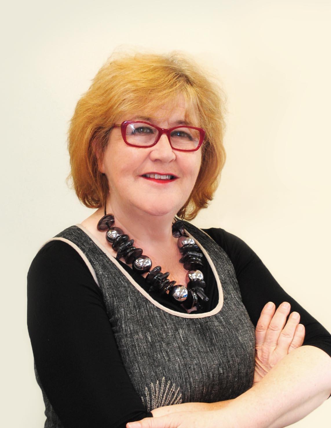 Irish Storyteller Liz Weir at Rocky Mountain Storytelling Conference April 12-14 in Golden CO