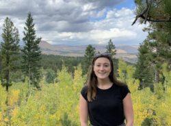 Ambassador Ryall to Make Denver Home Base: Kilbeggan Brands Ambassador happy to be assigned to Colorado