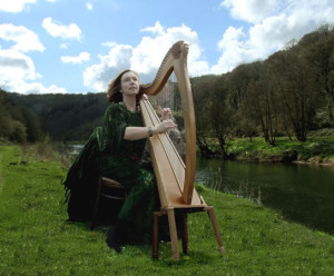 Celtic Music Group